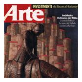 Arte 1999 cover thumbnail