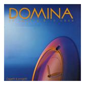 Domina 2000 cover thumbnail