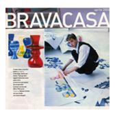Bravacasa 2002 cover thumbnail