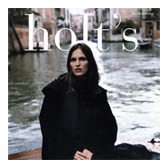 Holts 2002 magazine cover thumbnail