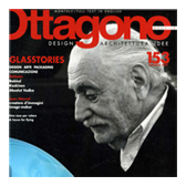 Ottagono 2002 - Overview cover thumbnail