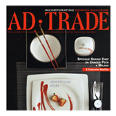 AD trade 2005 overview cover thumbnail
