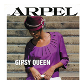 Arpel overview 2008 cover thumbnail