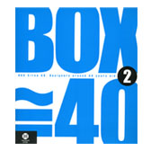 box40 2008 overview cover thumbnail