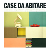 casedaabitare 2008 overview cover thumbnail