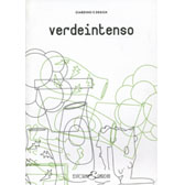 Verdeintenso 2008 overview cover thumbnail