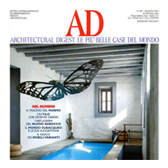 AD 2010 overview cover thumbnail