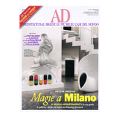AD april 2012 overview cover thumbnail