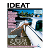 IDEAT overview 2012 cover thumbnail