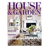 house and garden cover 2013 April thumbnail