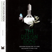 Design Book 2013 thumbnail