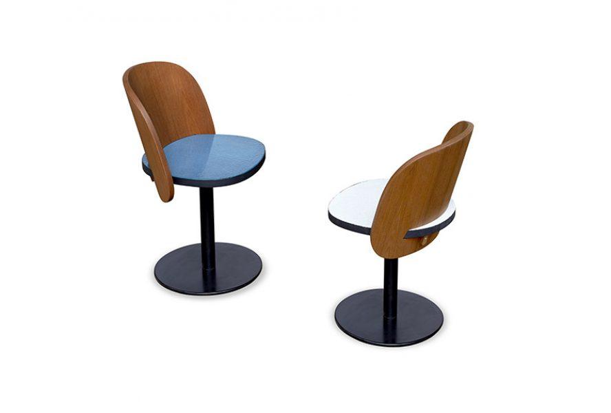 Etnastone Chair