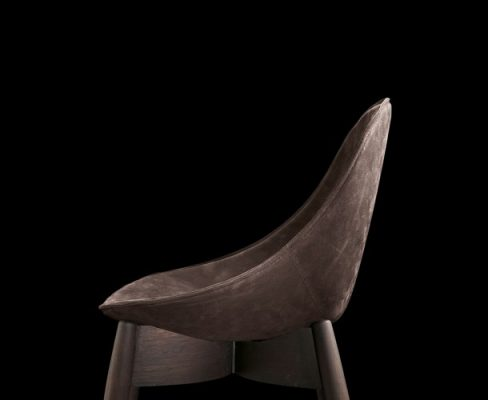 June Chair
