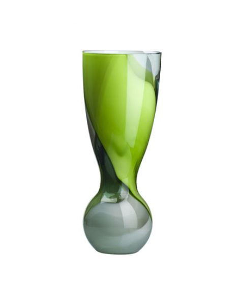 Fante - hand blown glass vases