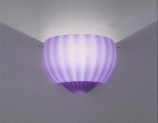 Cometa lamp