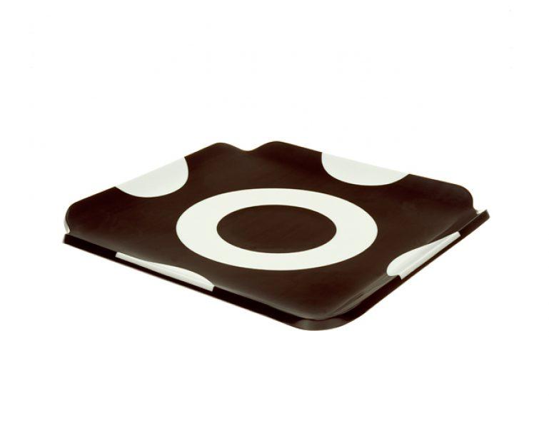 Corian – Ring tray