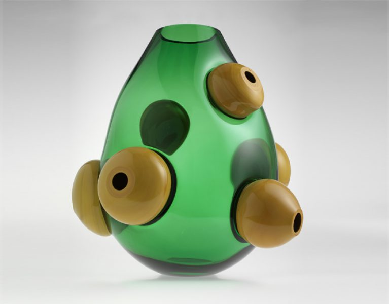 Toys Megalit - Buttons