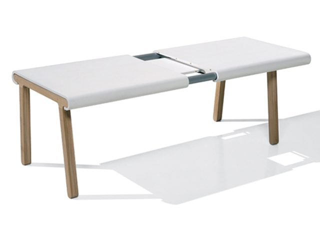 Pigreco table