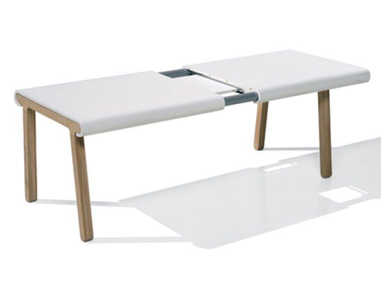 Pigreco table