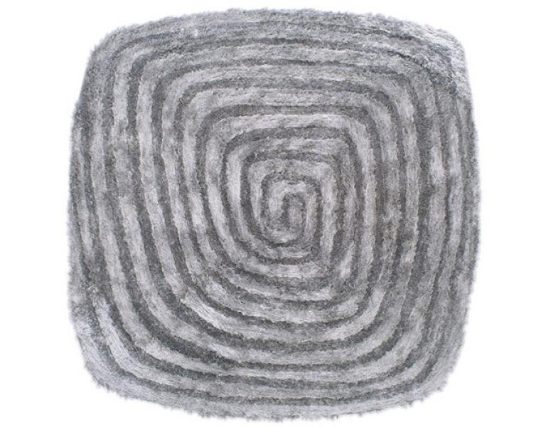 Spiro carpet