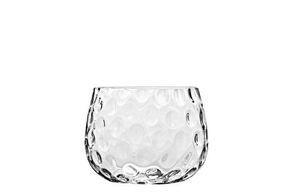 Bei glassware