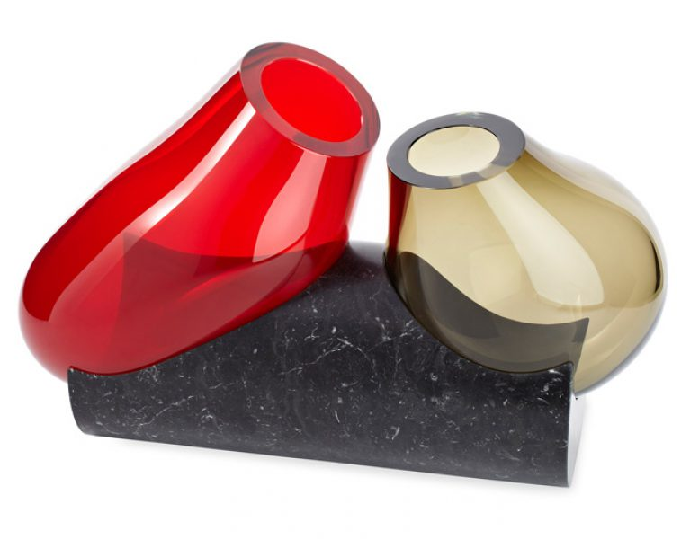 Osmosi Vase 6