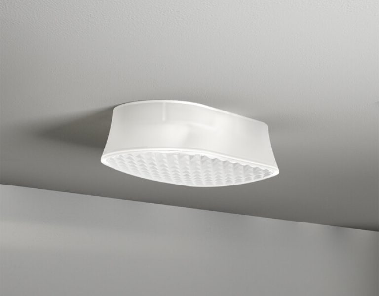 Vitro Lamp